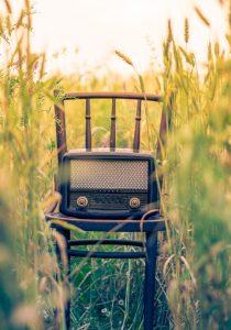 WDR Zeitzeichen Radio