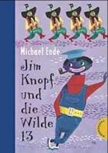 Jim Knopf und die Aufklärung